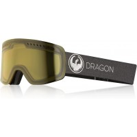 Dragon NFXs (Echo-Yellow) - 21